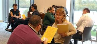тренинг по переговорам в Минске