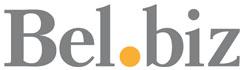 Деловой портал Bel.biz